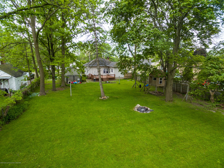 1531 Snyder Rd - Large Back Yard 3 - 28