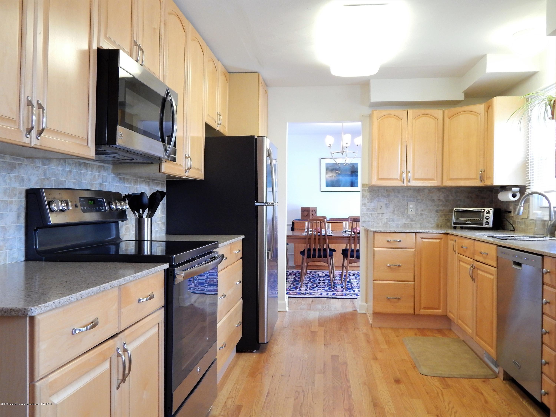 5435 Amber Dr - Kitchen - 16