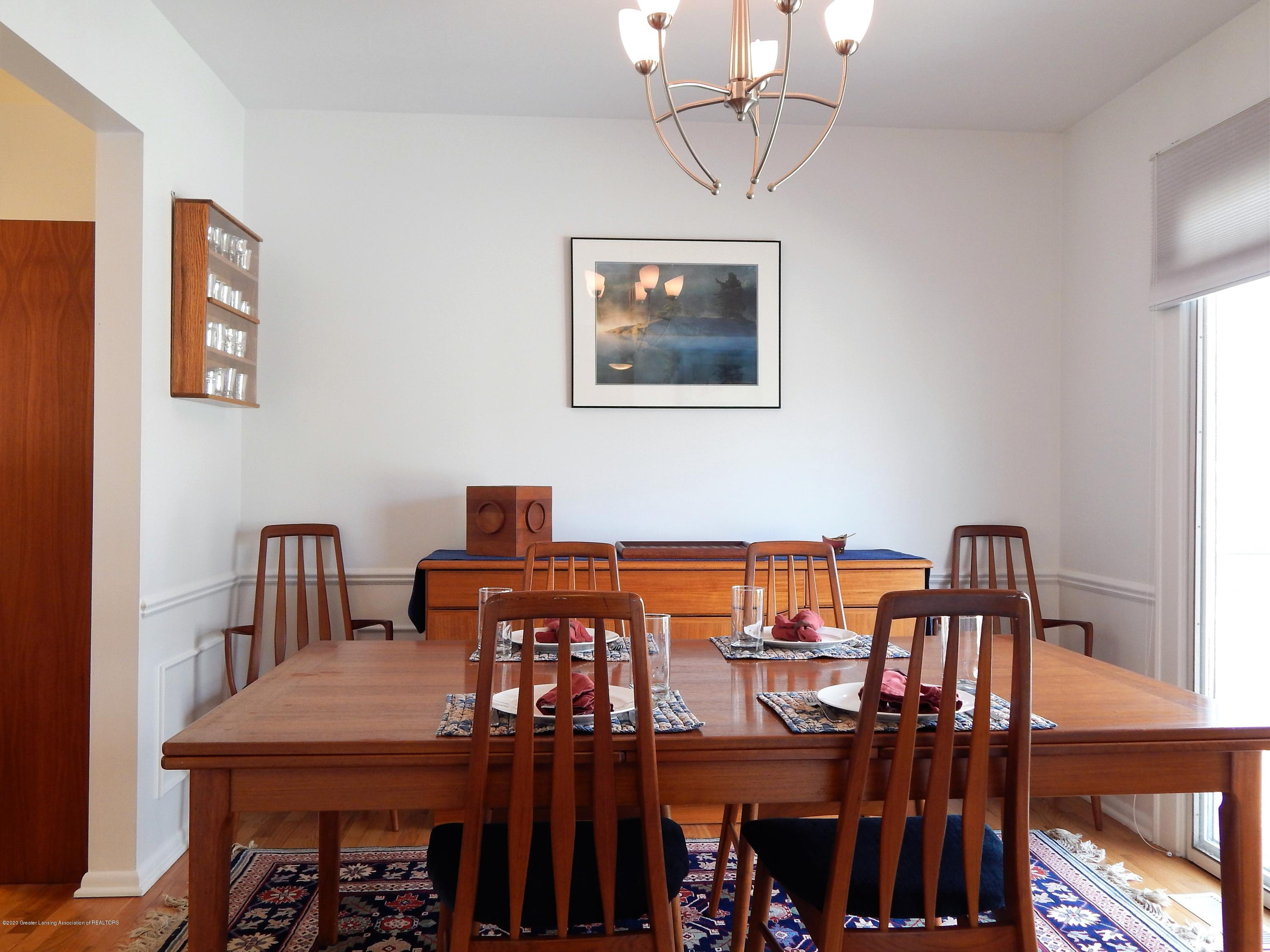 5435 Amber Dr - Dining - 13