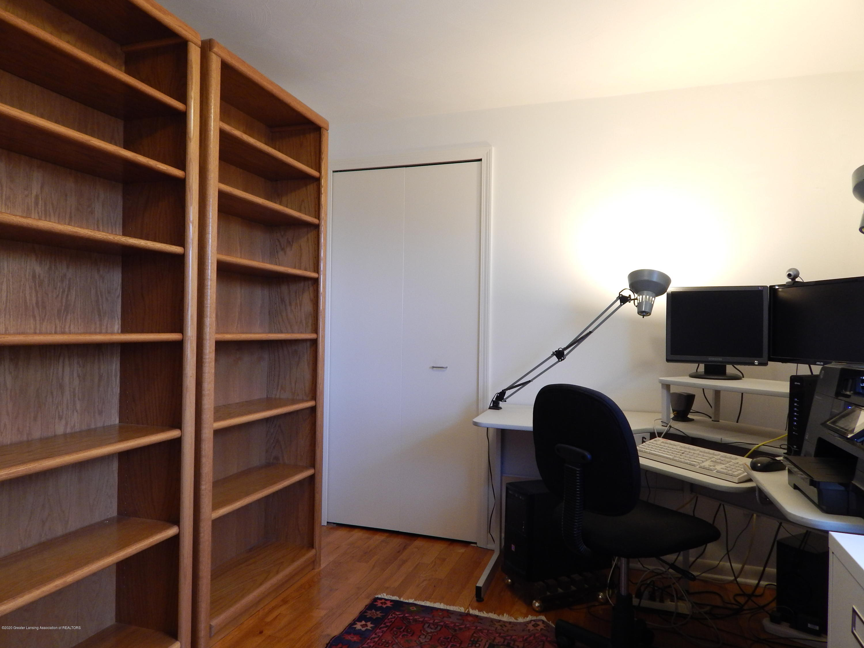 5435 Amber Dr - Bedroom - 23