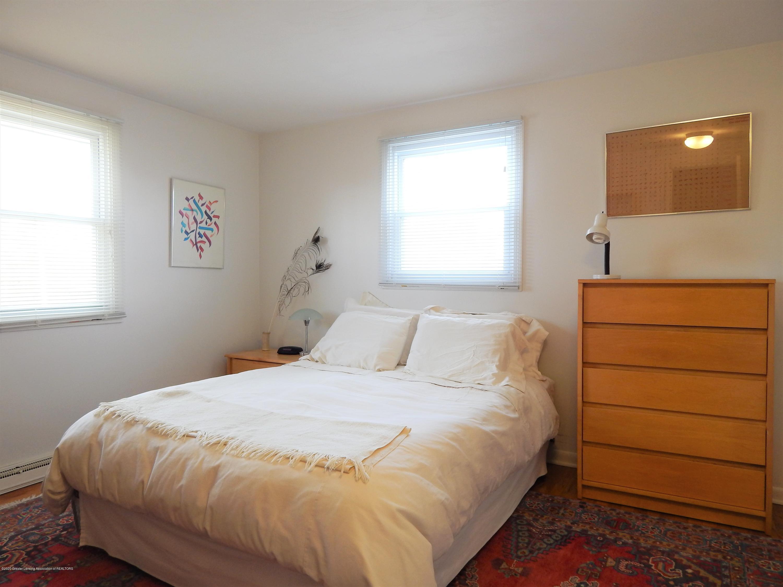 5435 Amber Dr - Bedroom - 24