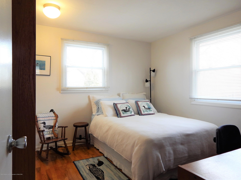 5435 Amber Dr - Bedroom - 25
