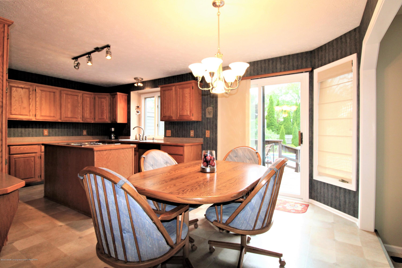 808 Powderhorn - 3. Kitchen & Informal Dining - 4