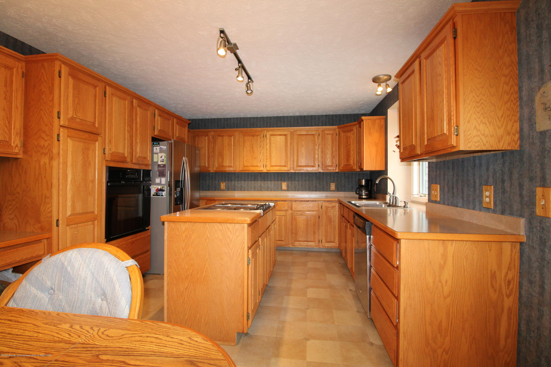 808 Powderhorn - 5. Kitchen - 6