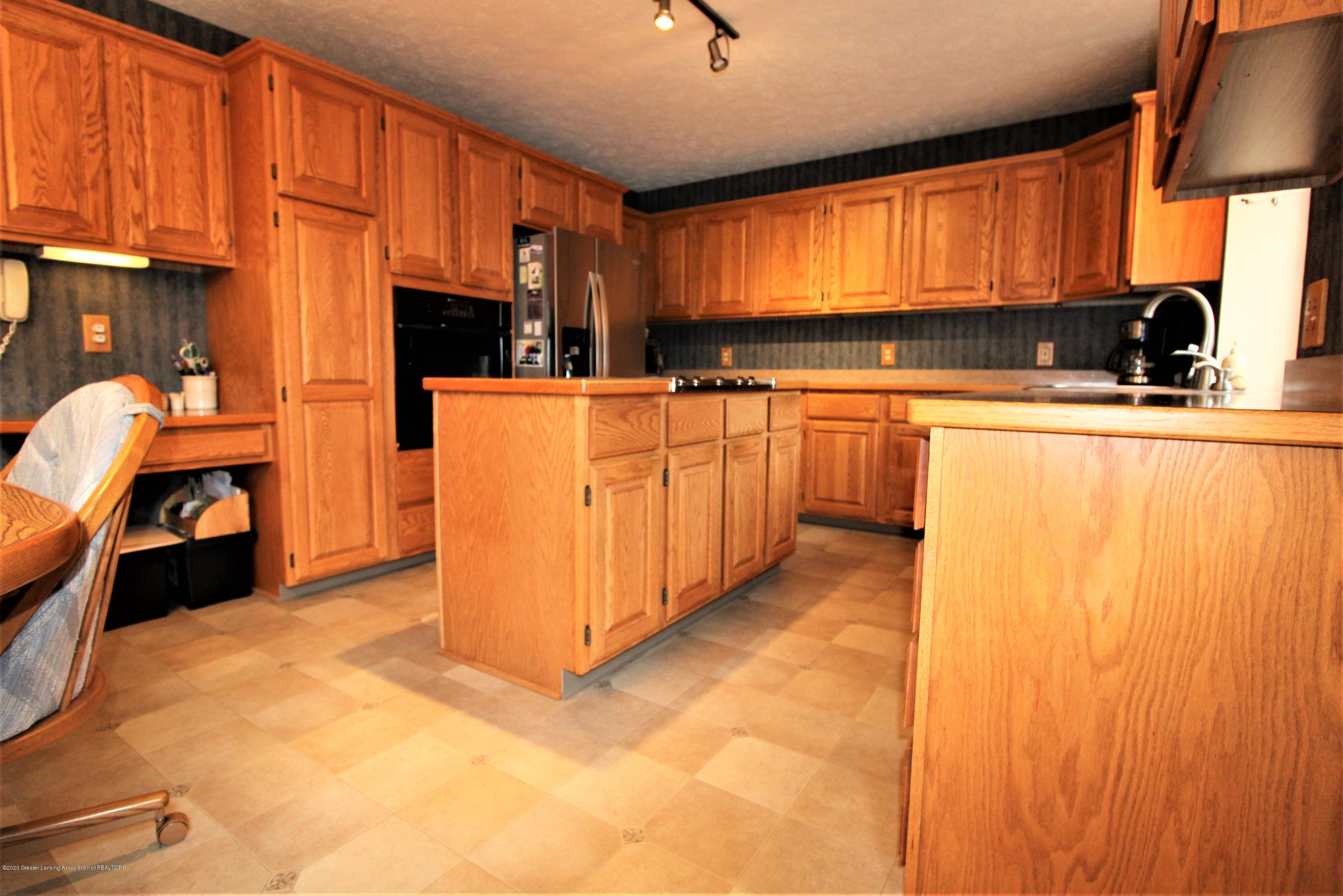 808 Powderhorn - 5.1 Kitchen - 7