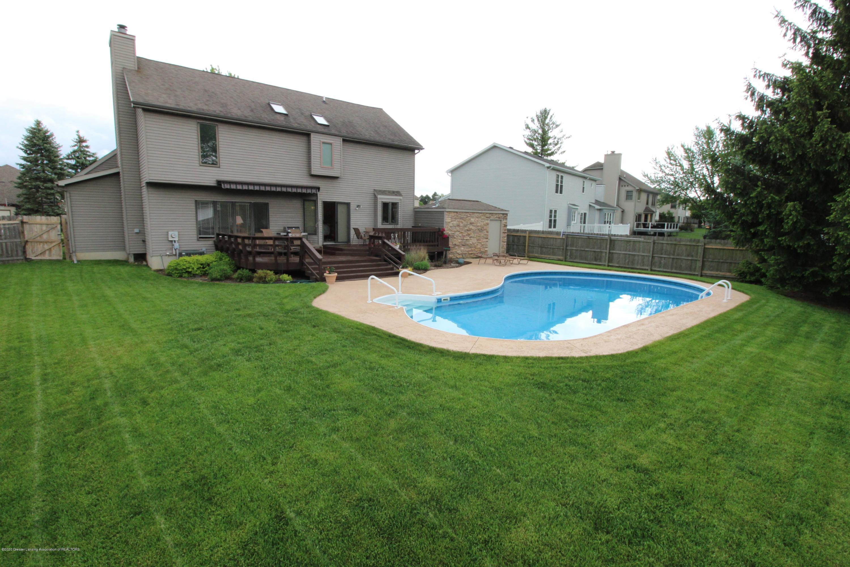 808 Powderhorn - 17.1 Alt View Pool - 21