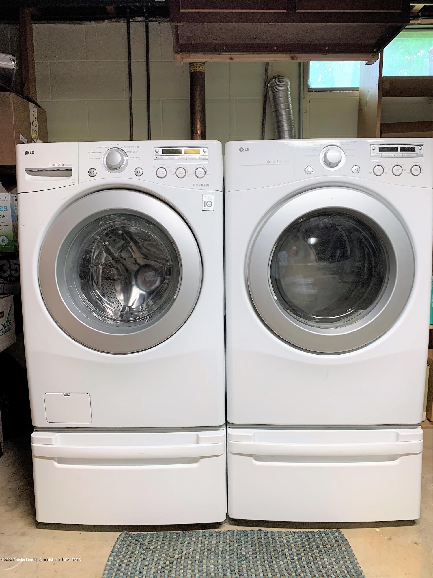4114 Wabaningo Rd - washer dryer - 32