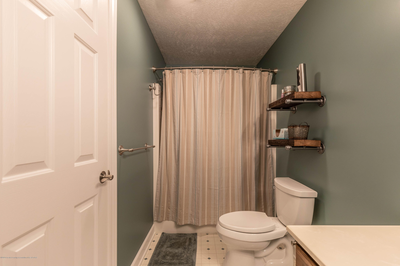 13195 Primrose Ln - Downstairs Guest Bath - 44