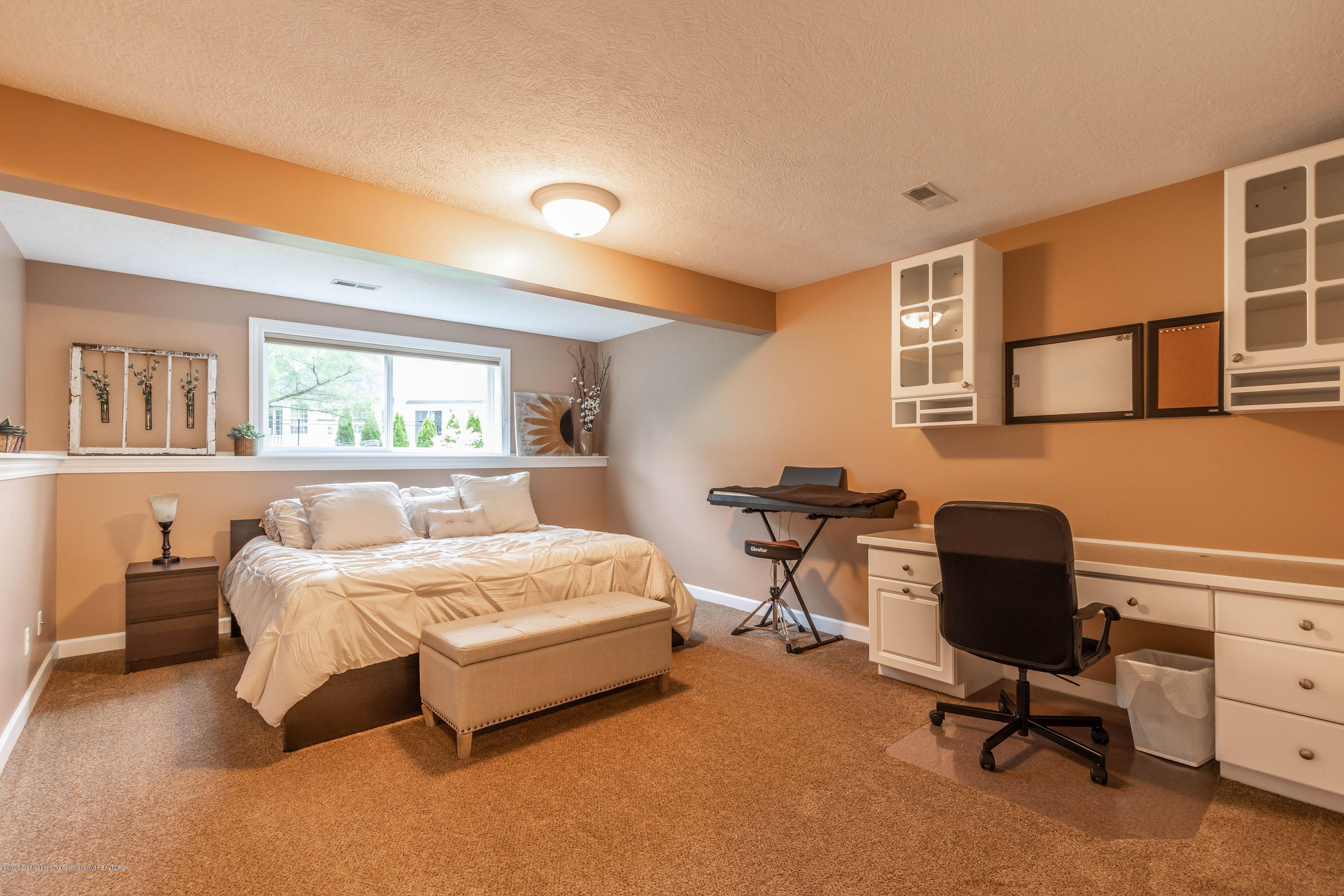 13195 Primrose Ln - Downstairs Bed 4a - 39