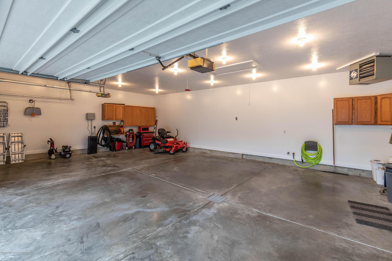 13195 Primrose Ln - 3 Car Garage - 50