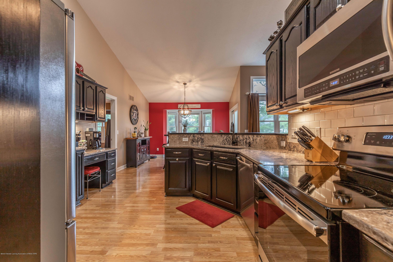13195 Primrose Ln - Kitchen Dining 5 - 13