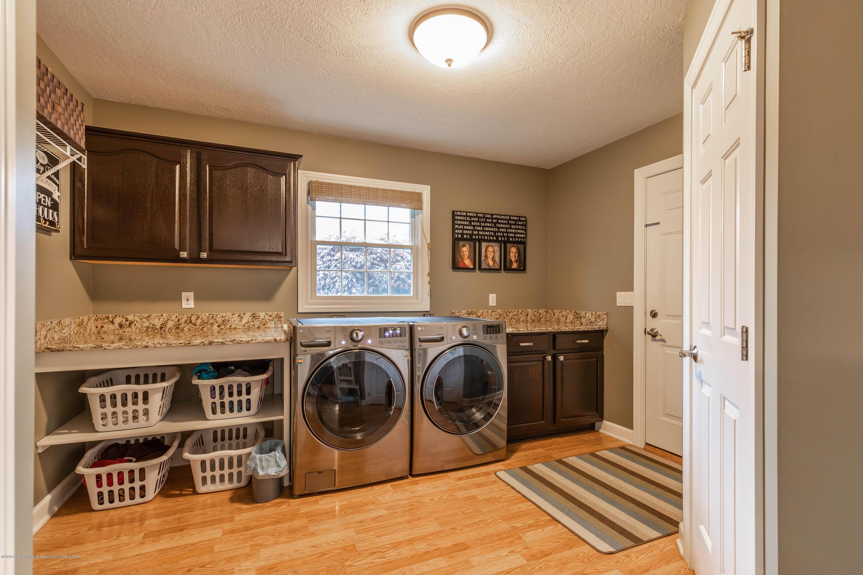 13195 Primrose Ln - Laundry Room - 20