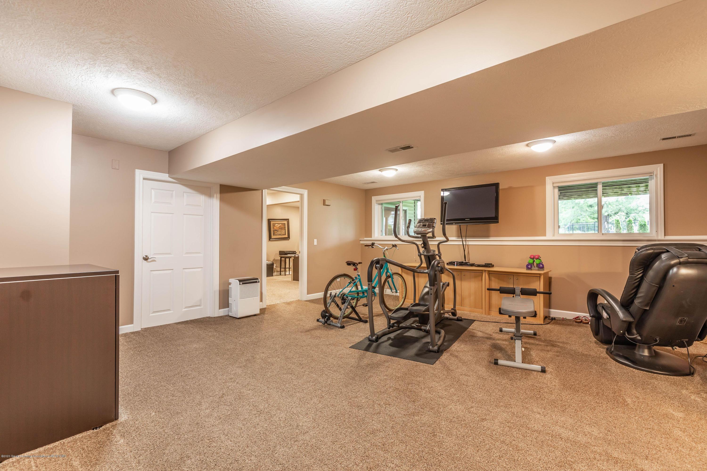 13195 Primrose Ln - Downstairs Family Room - 42