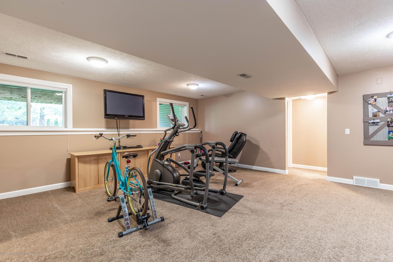 13195 Primrose Ln - Downstairs Family Room 2 - 43
