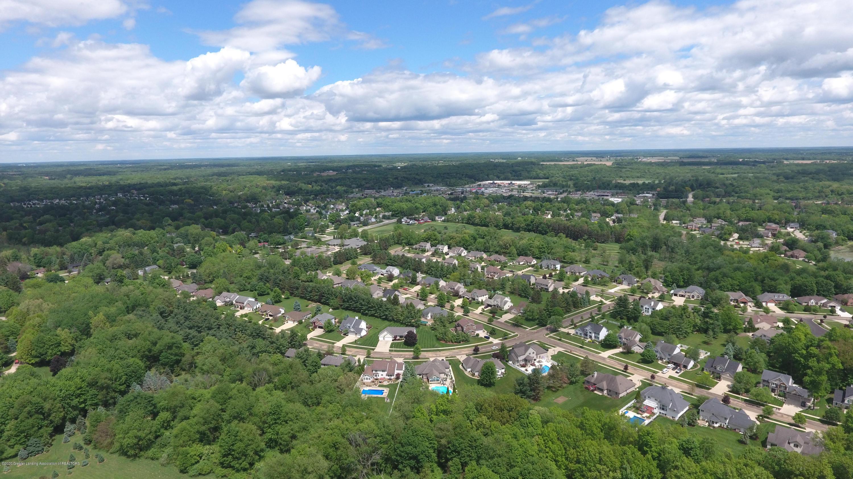 13195 Primrose Ln - Neighborhood View #1 - 53