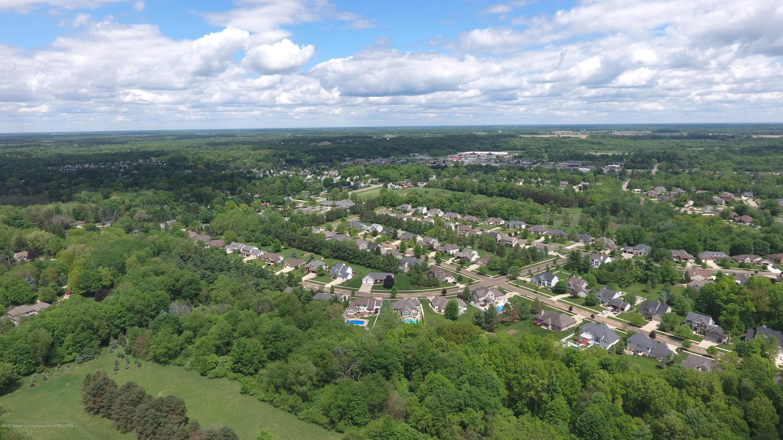 13195 Primrose Ln - Neighborhood View #2 - 54