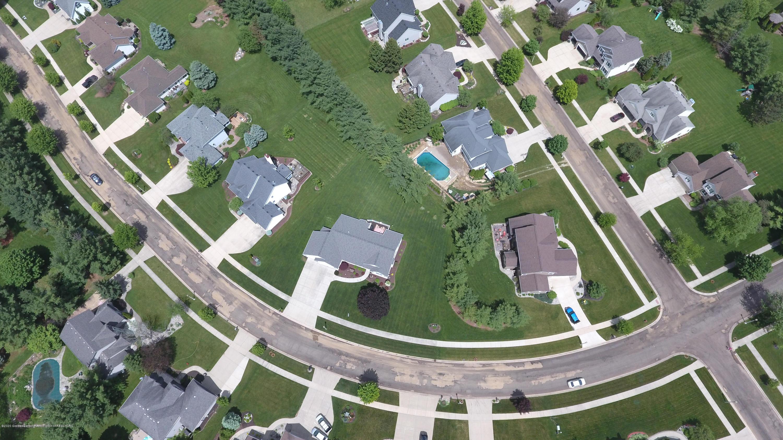 13195 Primrose Ln - Sky View #4 - 62