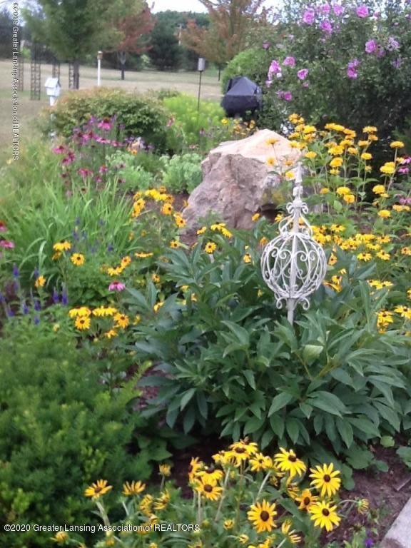 6551 Rossman Hwy - Rossman Flowers 3 - 47