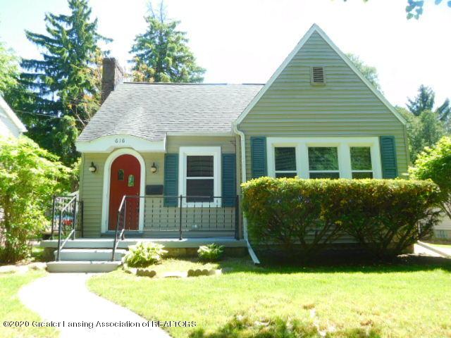 616 E Willard Ave - DSCN3545 - 1
