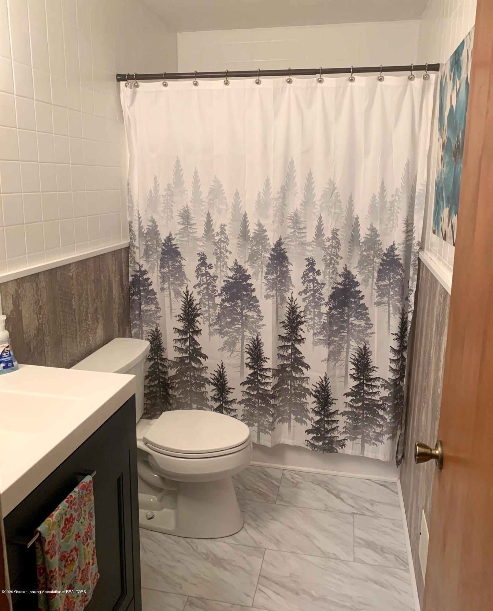 3121 Ridgefield Rd - Bathroom Update - 14