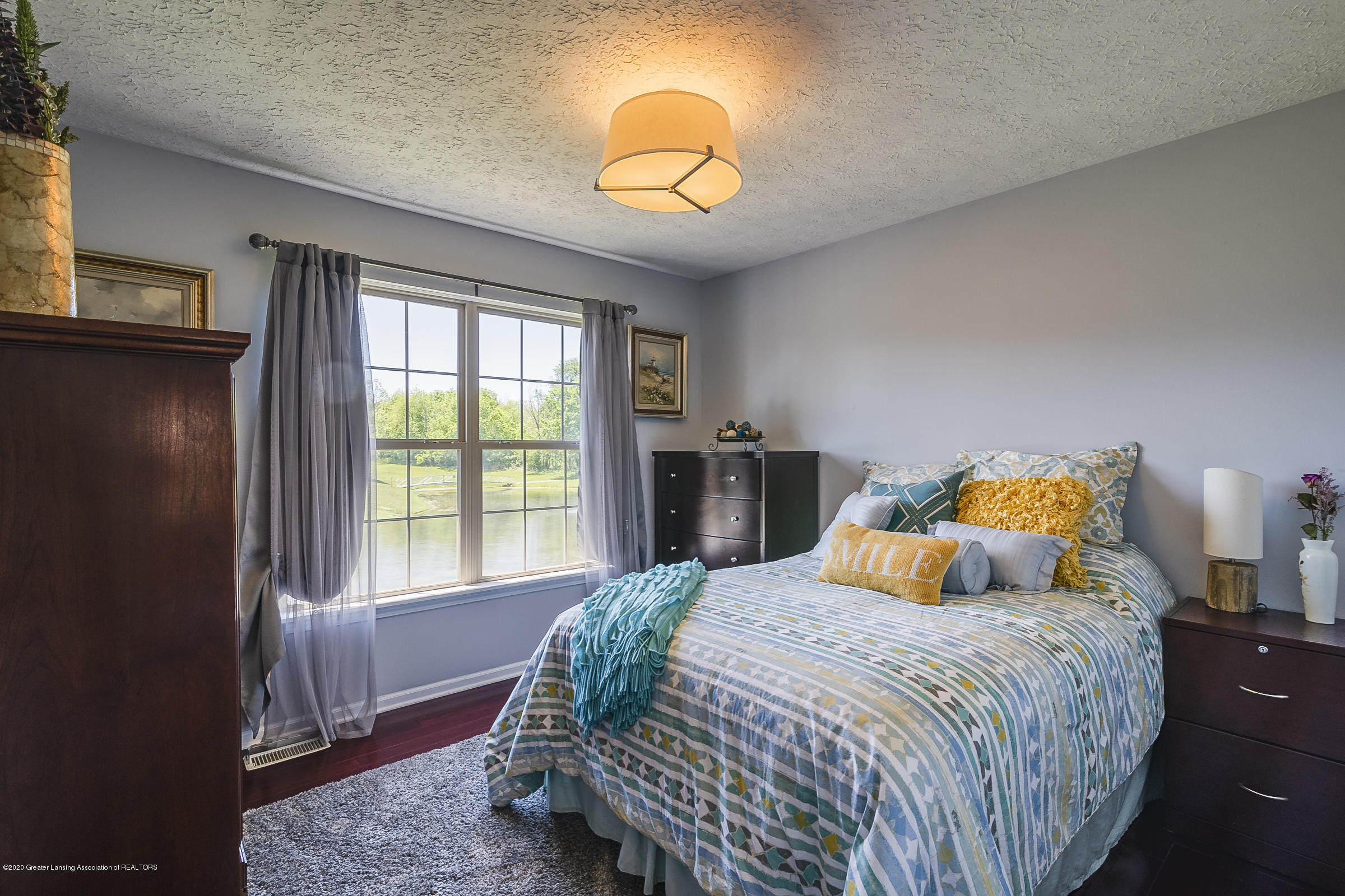 4092 Pheasant Run - BEDROOM - 26