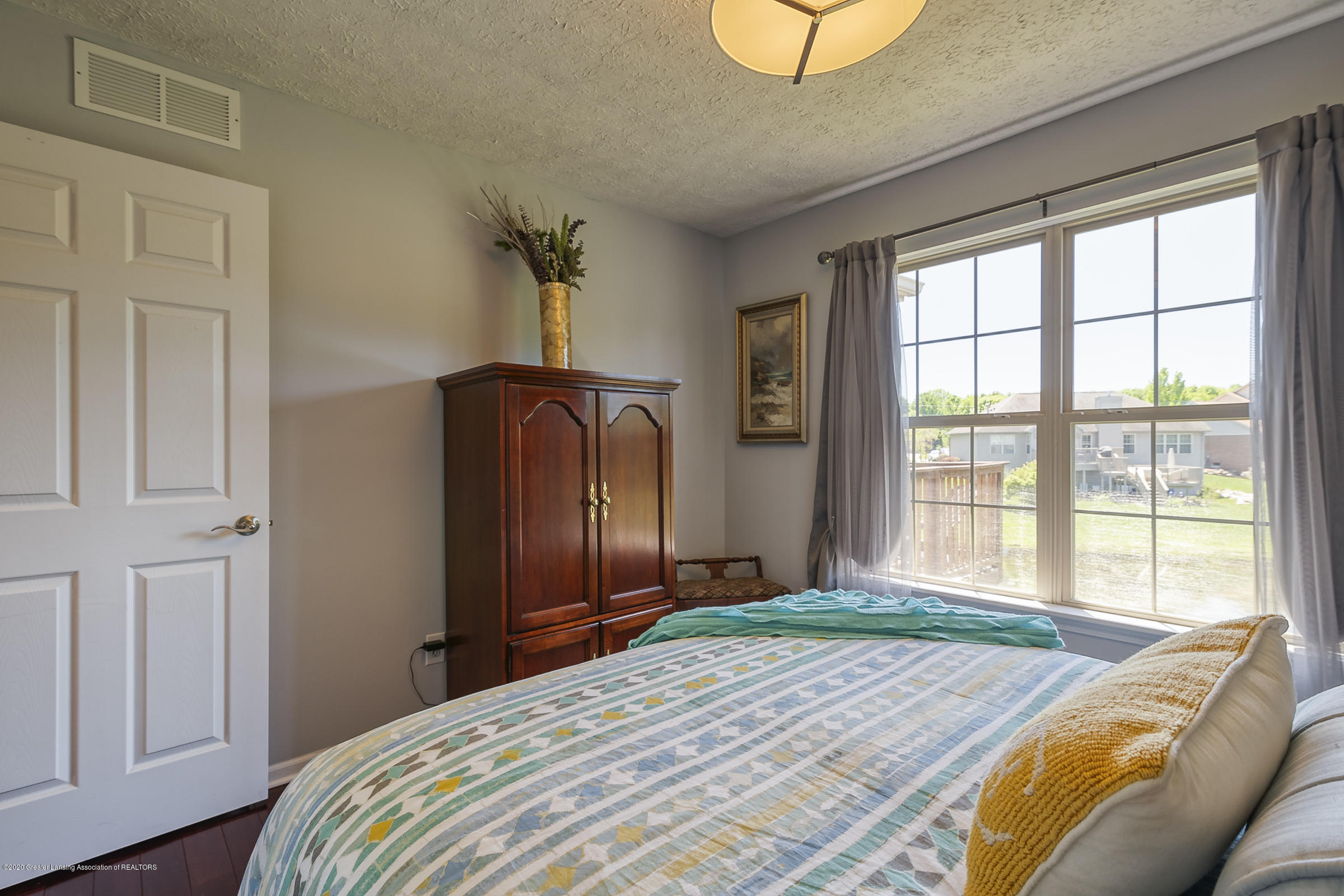 4092 Pheasant Run - BEDROOM - 29
