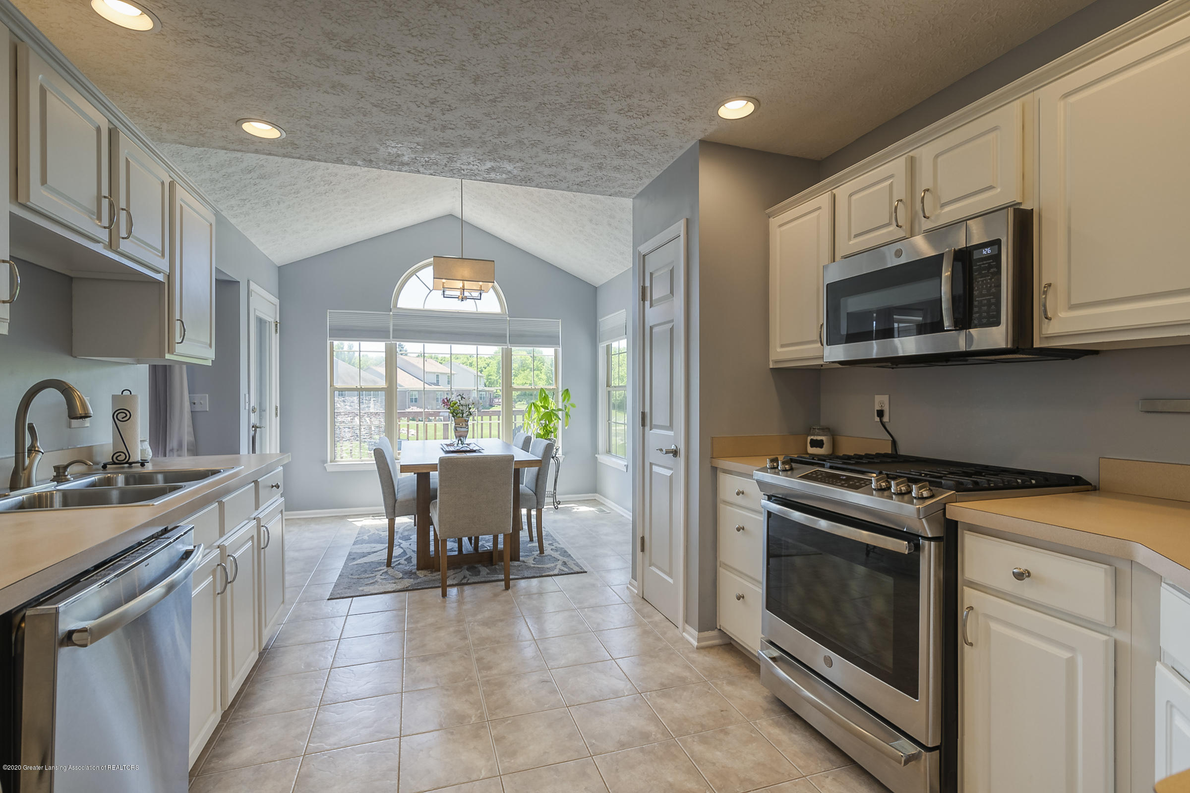 4092 Pheasant Run - KITCHEN - 13