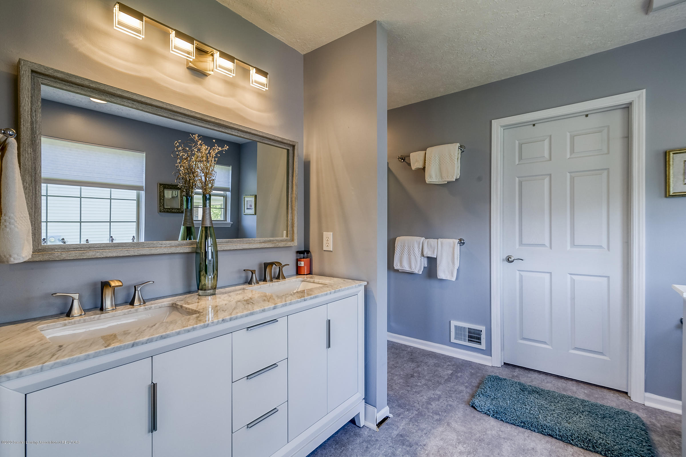 4092 Pheasant Run - MASTER BATHROOM - 22