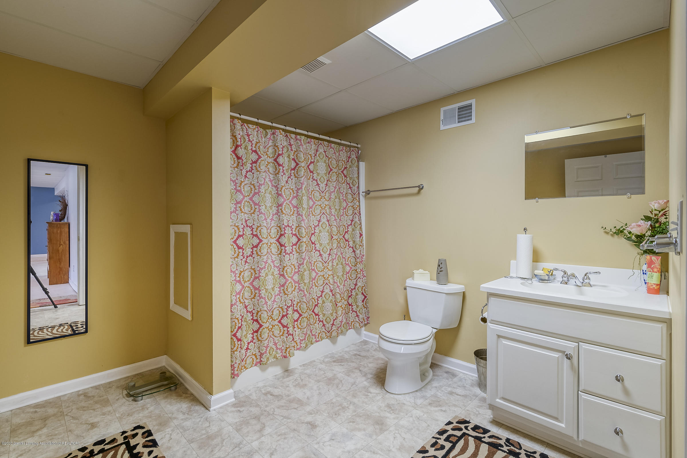 4092 Pheasant Run - BATHROOM LL - 35