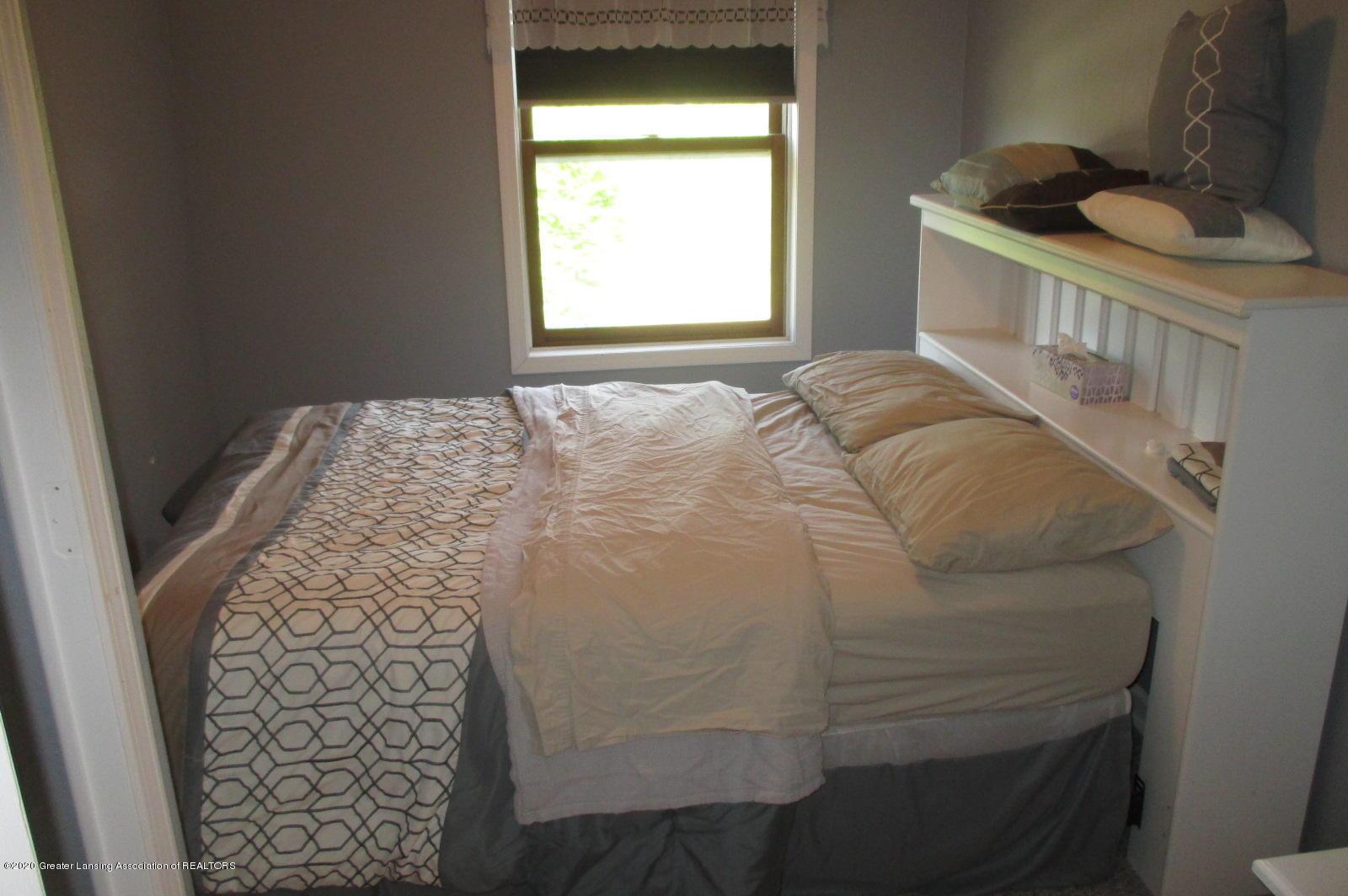 691 Millerburg Rd - Bedroom 3 Up - 12