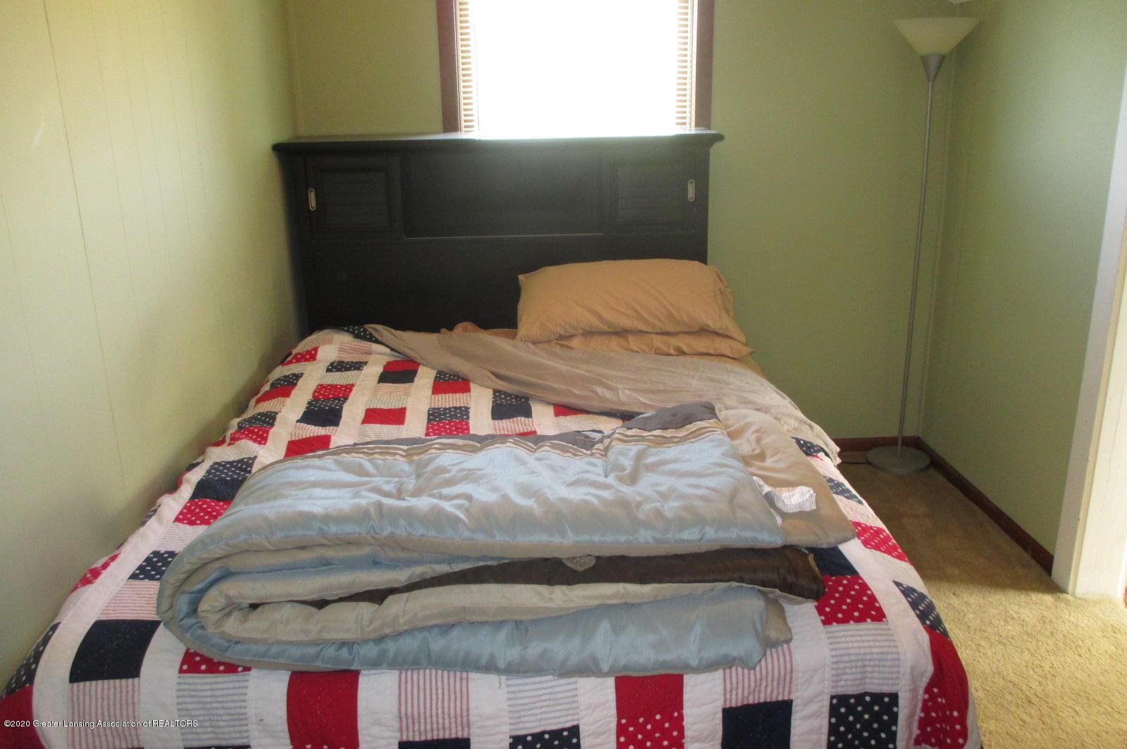 691 Millerburg Rd - Bedroom 4 up - 13