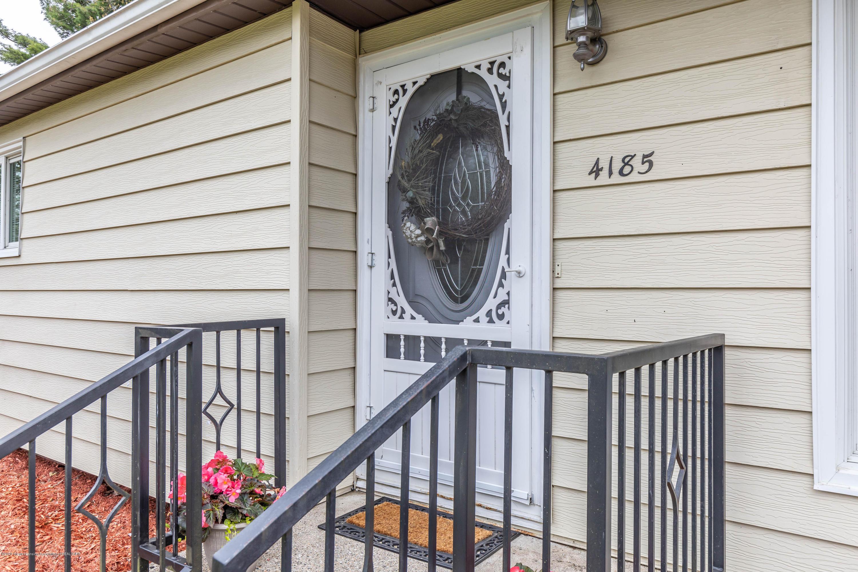 4185 Dallas Ave - dallasfront (1 of 1) - 5