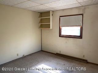 223 W Barnes Ave - 1st Floor Bedroom - 15