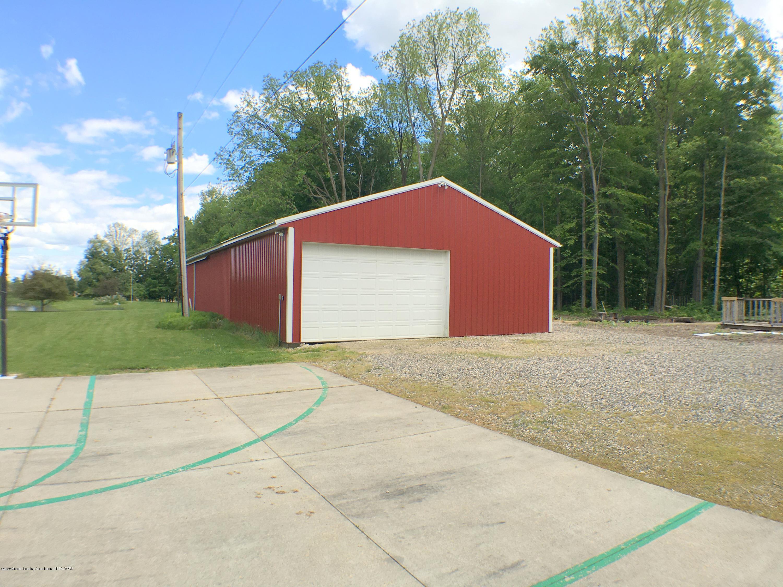 3618 Benton Rd - IMG_1603 - 18