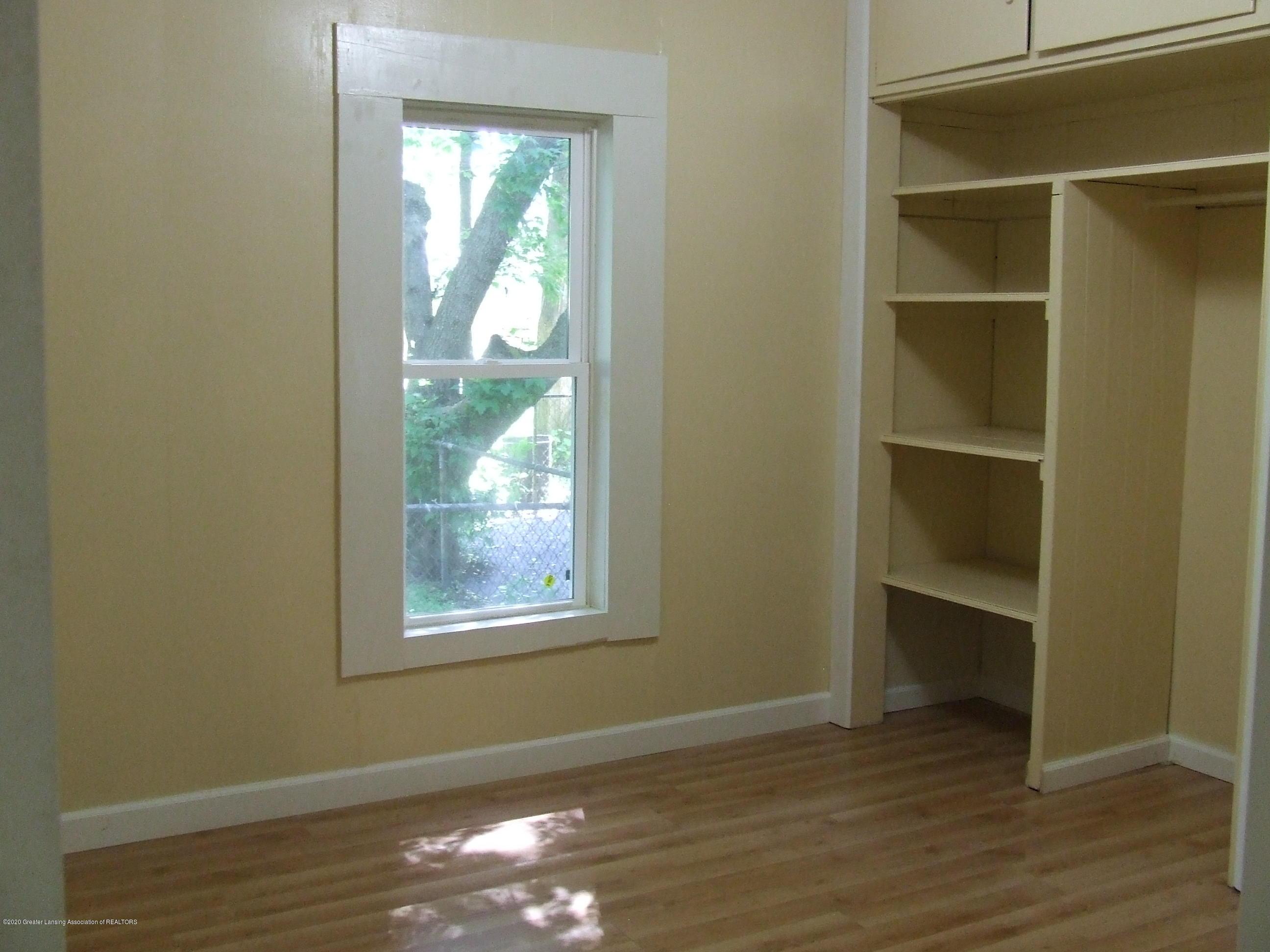 610 N Deerfield Ave - Bedroom - 9