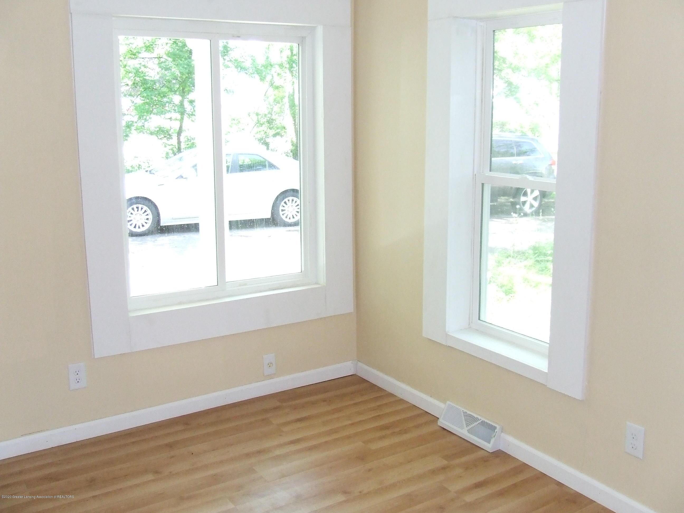 610 N Deerfield Ave - Bedroom - 8