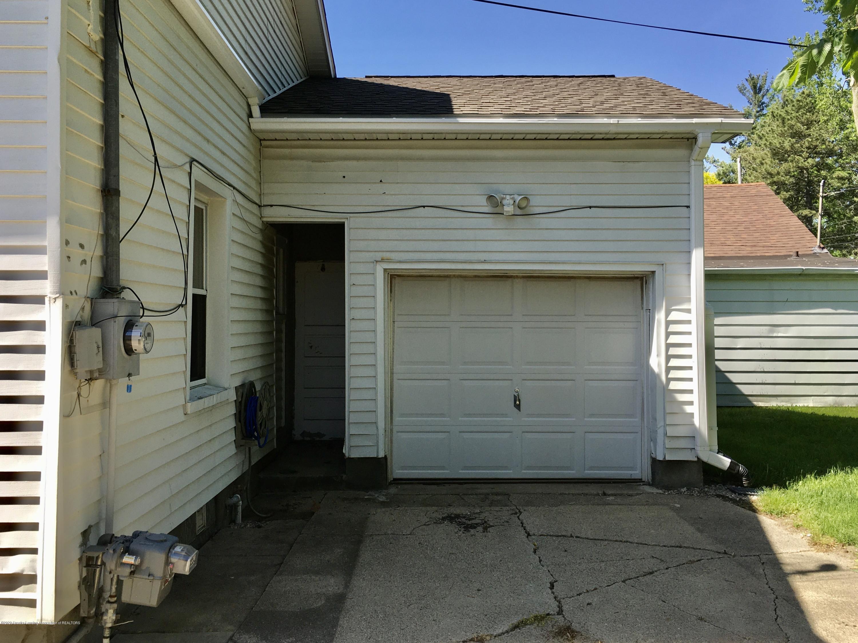 514 Lexington Ave - IMG_0237 - 26