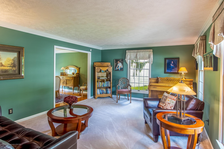 4221 Sandridge Dr - Living Room - 13