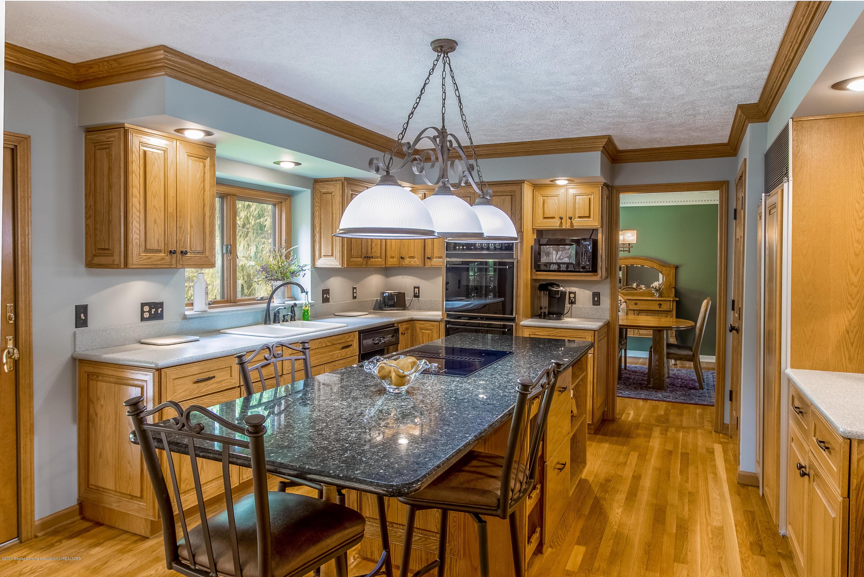 4221 Sandridge Dr - Kitchen - 19