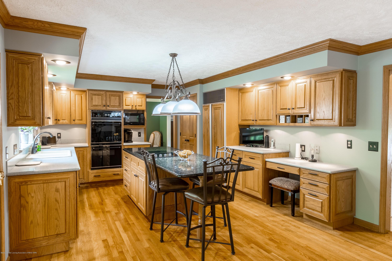 4221 Sandridge Dr - Kitchen - 20