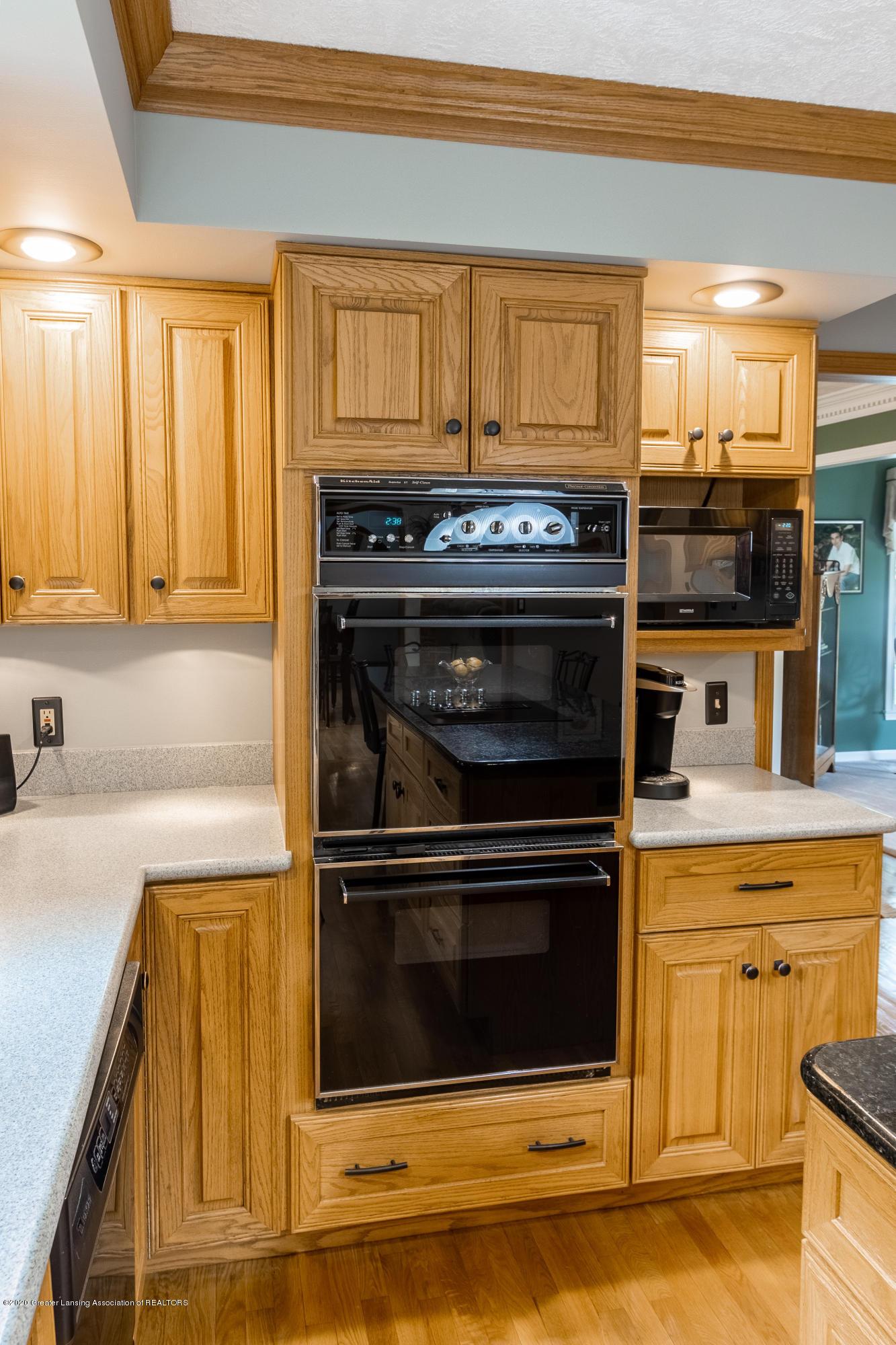 4221 Sandridge Dr - Kitchen - 22