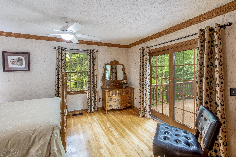 4221 Sandridge Dr - Bedroom 1 - 31
