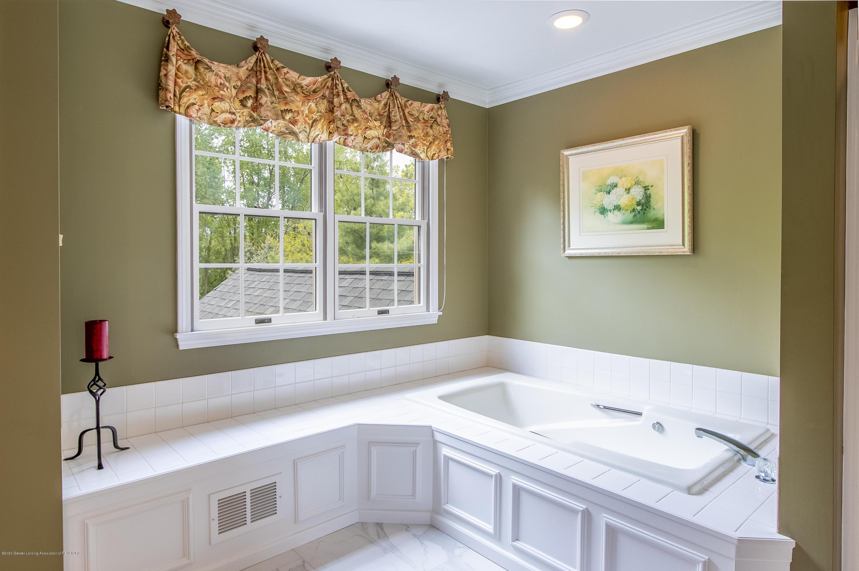 4221 Sandridge Dr - Master Bathroom - 47