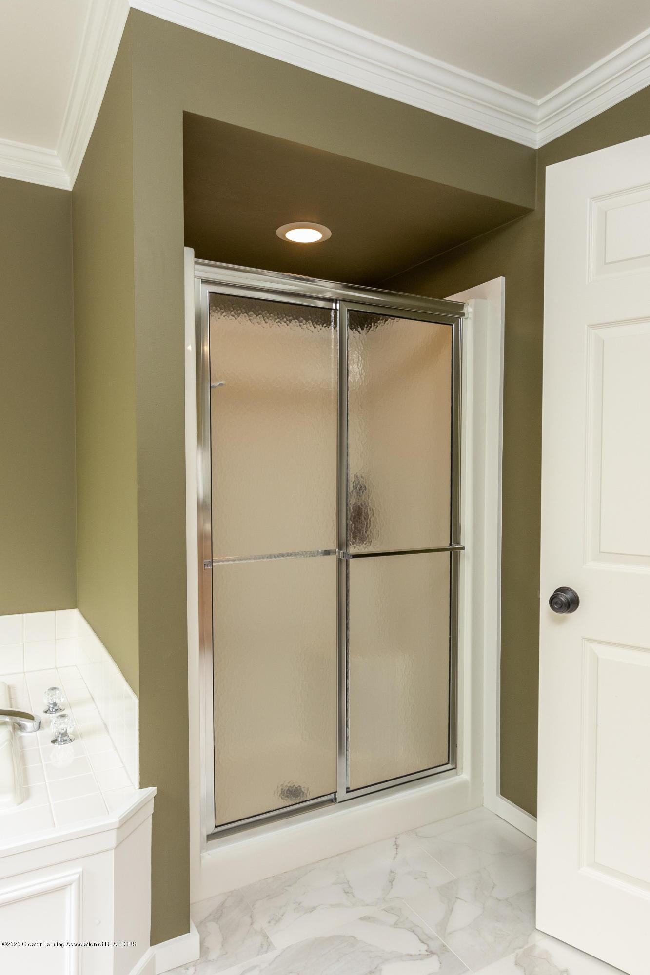 4221 Sandridge Dr - Master Bathroom - 50