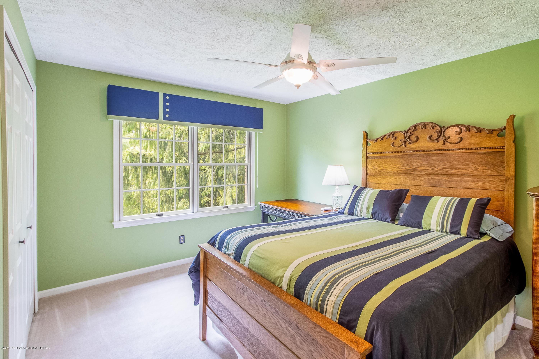 4221 Sandridge Dr - Bedroom 3 - 53
