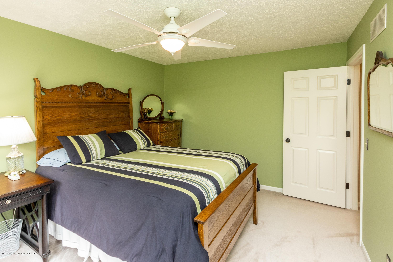 4221 Sandridge Dr - Bedroom 3 - 54