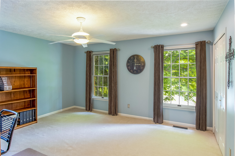 4221 Sandridge Dr - Bedroom 4 - 55