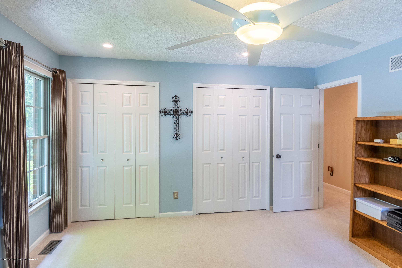 4221 Sandridge Dr - Bedroom 4 - 56