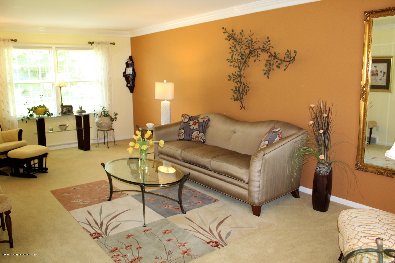 3599 W Arbutus Dr - Living Room - 10