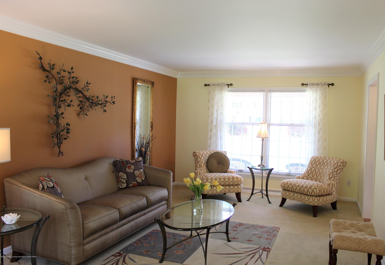 3599 W Arbutus Dr - Living Room - 11